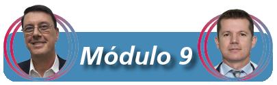 bt-bt-modulo-09 novo