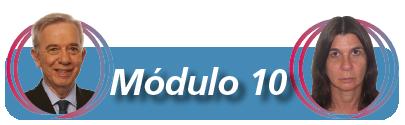 bt-bt-modulo-10 novo