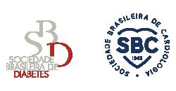 SBD e SBC-Prancheta 1