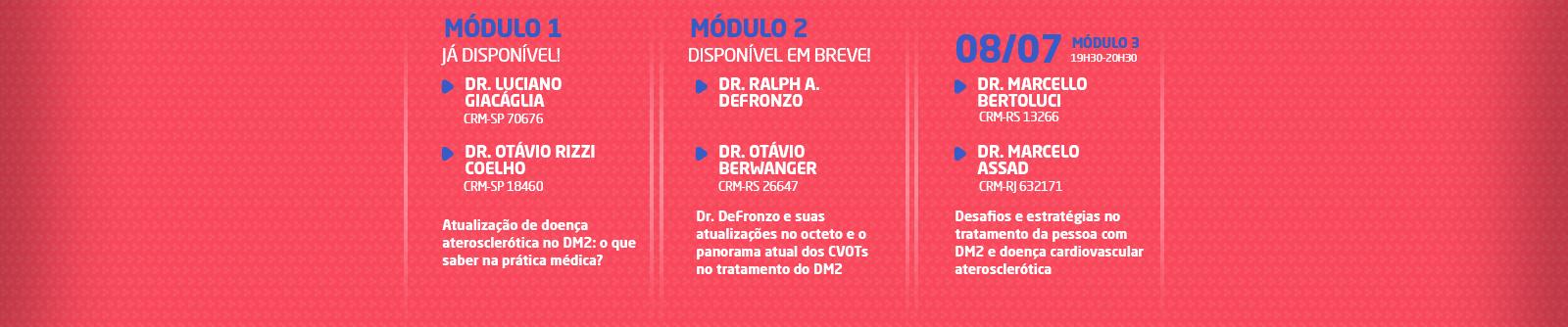 prox-eventos-2021 mod2 disponivel EM BREVE