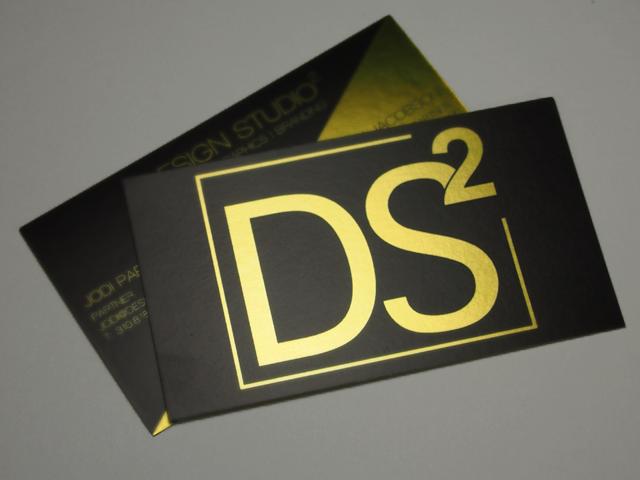 design studio squared