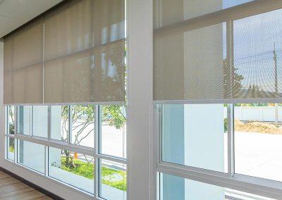 Window Gallery Photo 04
