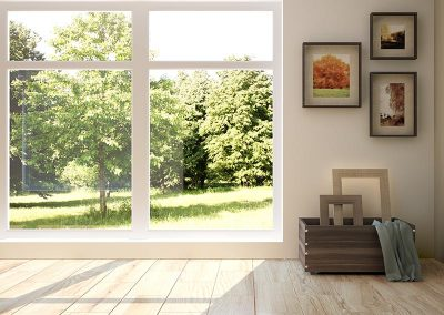Window Gallery Photo 06