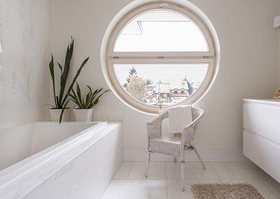 Window Gallery Photo 10