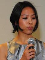 Rachel Chongy