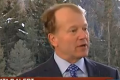 Cisco CEO: Apple Will Be Fine In The Long Run