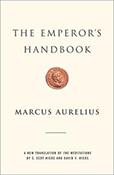 emperor's handbook