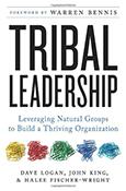 triballeadership