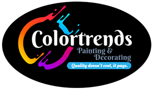 Colortrends Painting & Decorating