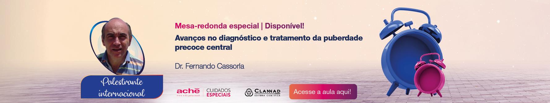 ConexaoEndoped-aula-especial-fernando3