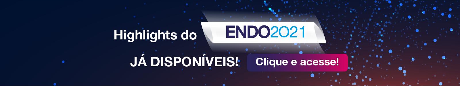 CE2021-banners-ENDO2021 cópia