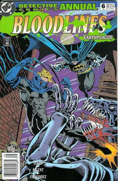 Detective Comics #6 comic books for sale