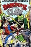 Ace Comics Presents comic books