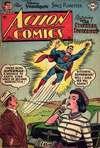 Action Comics #188 Comic Books - Covers, Scans, Photos  in Action Comics Comic Books - Covers, Scans, Gallery