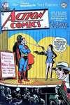 Action Comics #180 Comic Books - Covers, Scans, Photos  in Action Comics Comic Books - Covers, Scans, Gallery
