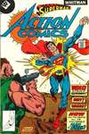 Action Comics #486 comic books for sale