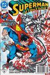 Action Comics #667 Comic Books - Covers, Scans, Photos  in Action Comics Comic Books - Covers, Scans, Gallery
