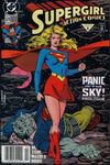 Action Comics #674 Comic Books - Covers, Scans, Photos  in Action Comics Comic Books - Covers, Scans, Gallery