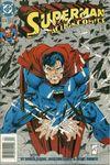 Action Comics #676 comic books for sale