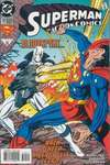 Action Comics #702 comic books for sale