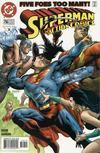 Action Comics #756 comic books for sale