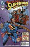 Action Comics #762 comic books for sale