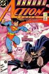 Action Comics #1 comic books for sale
