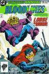 Action Comics #5 comic books for sale