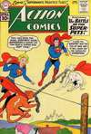 Action Comics #277 cheap bargain discounted comic books Action Comics #277 comic books