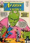 Action Comics #280 cheap bargain discounted comic books Action Comics #280 comic books