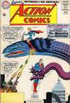 Action Comics #303 comic books for sale