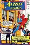 Action Comics #331 comic books for sale