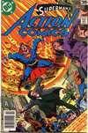 Action Comics #480 comic books for sale