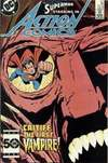 Action Comics #577 comic books for sale