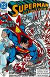 Action Comics #667 comic books for sale