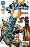 Action Comics #718 comic books for sale