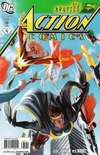 Action Comics #871 comic books for sale