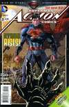 Action Comics #21 comic books for sale