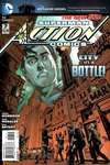 Action Comics #7 comic books for sale