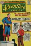 Adventure Comics #268 comic books for sale