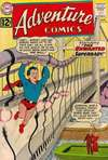 Adventure Comics #299 comic books for sale