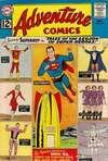 Adventure Comics #300 comic books for sale