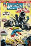 Adventure Comics #420 comic books for sale