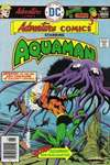 Adventure Comics #445 comic books for sale