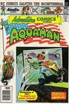 Adventure Comics #446 comic books for sale