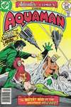 Adventure Comics #450 comic books for sale