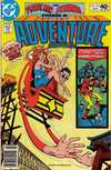 Adventure Comics #473 comic books for sale