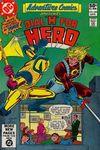Adventure Comics #480 comic books for sale