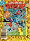 Adventure Comics #503 Comic Books - Covers, Scans, Photos  in Adventure Comics Comic Books - Covers, Scans, Gallery