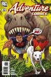 Adventure Comics #509 comic books for sale